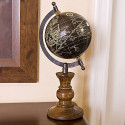 Imax Moonlight Globe is a Beautiful Addition to Any Room