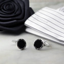 Quality Cuff Links Are Stylish Accessory Choice Wonderful Gift Anytime