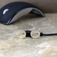 .Com Novelty Cufflinks are Modern & Fun Choice Gift For Any Occasion