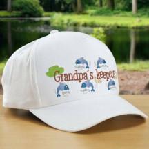 I'll Keep You Hat